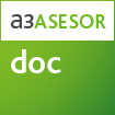 a3ASESOR | doc