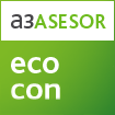 a3eco y a3con<br/>(Wolters Kluwer)