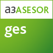 a3ASESOR | ges