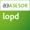 a3ASESOR | lopd
