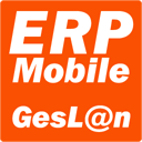 ERP Mobile | Software ERP movilidad