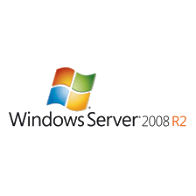 Windows 2008 Server